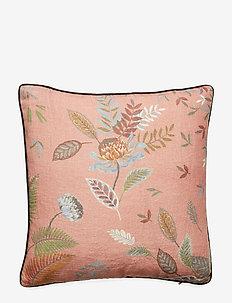 Day Botanica Cushion Cover - kussenovertrekken - cicek