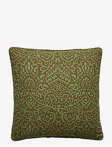 Day Hippie Cushion Cover - pudebetræk - bahce