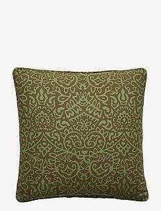 Day Hippie Cushion Cover - housses de coussins - bahce