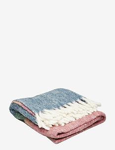 Day Sokak Throw Multi - blankets - multi