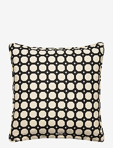 Day B&W Cushion Cover - kuddfodral - multi colour
