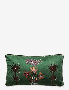 Day Birdie Cushion - kuddfodral - multi colour