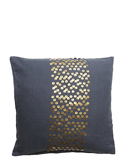 Day Maroc Cushion Cover - NIGHT SKY