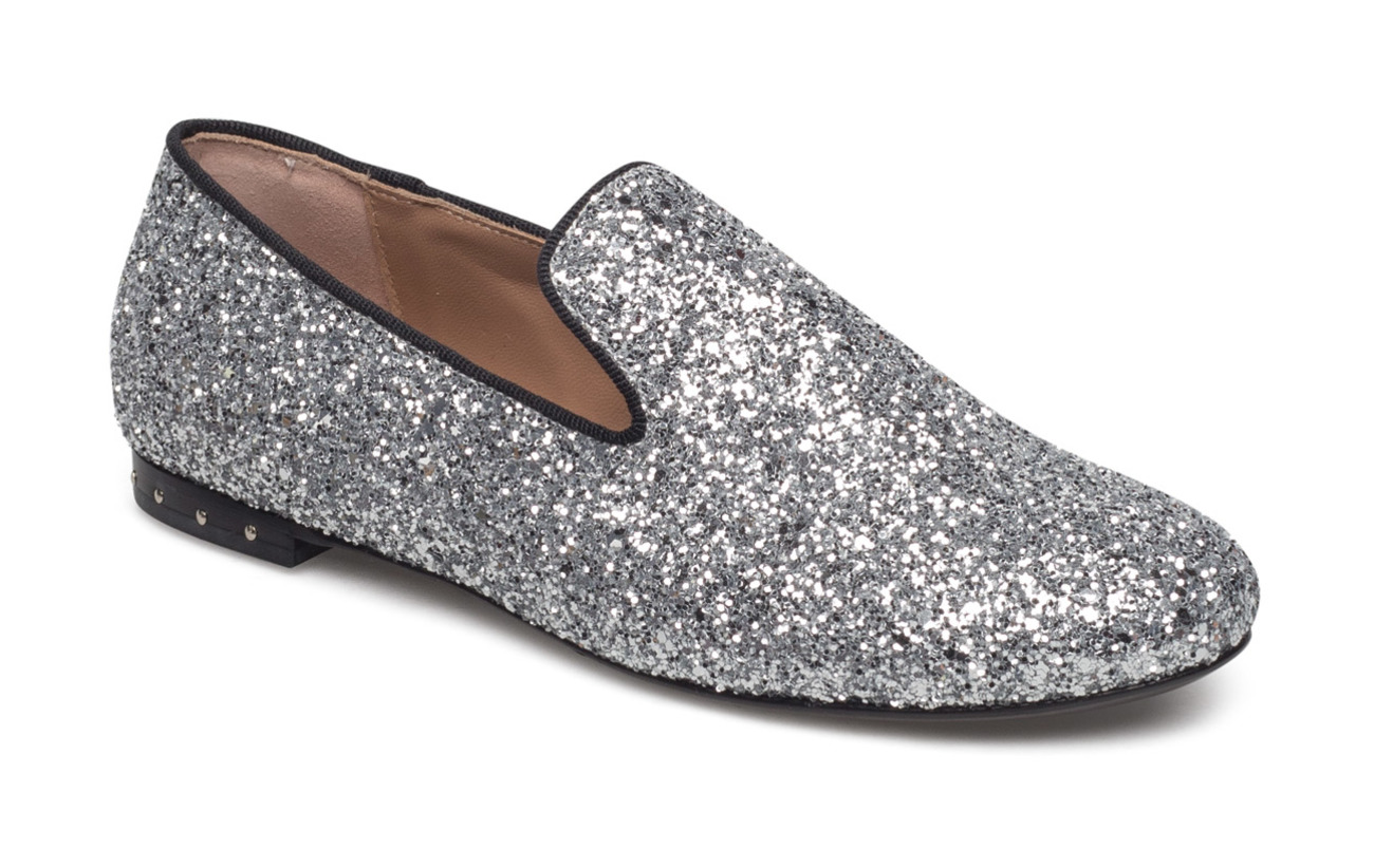 Day Birger et Mikkelsen Day Roma Slipper - SILVER