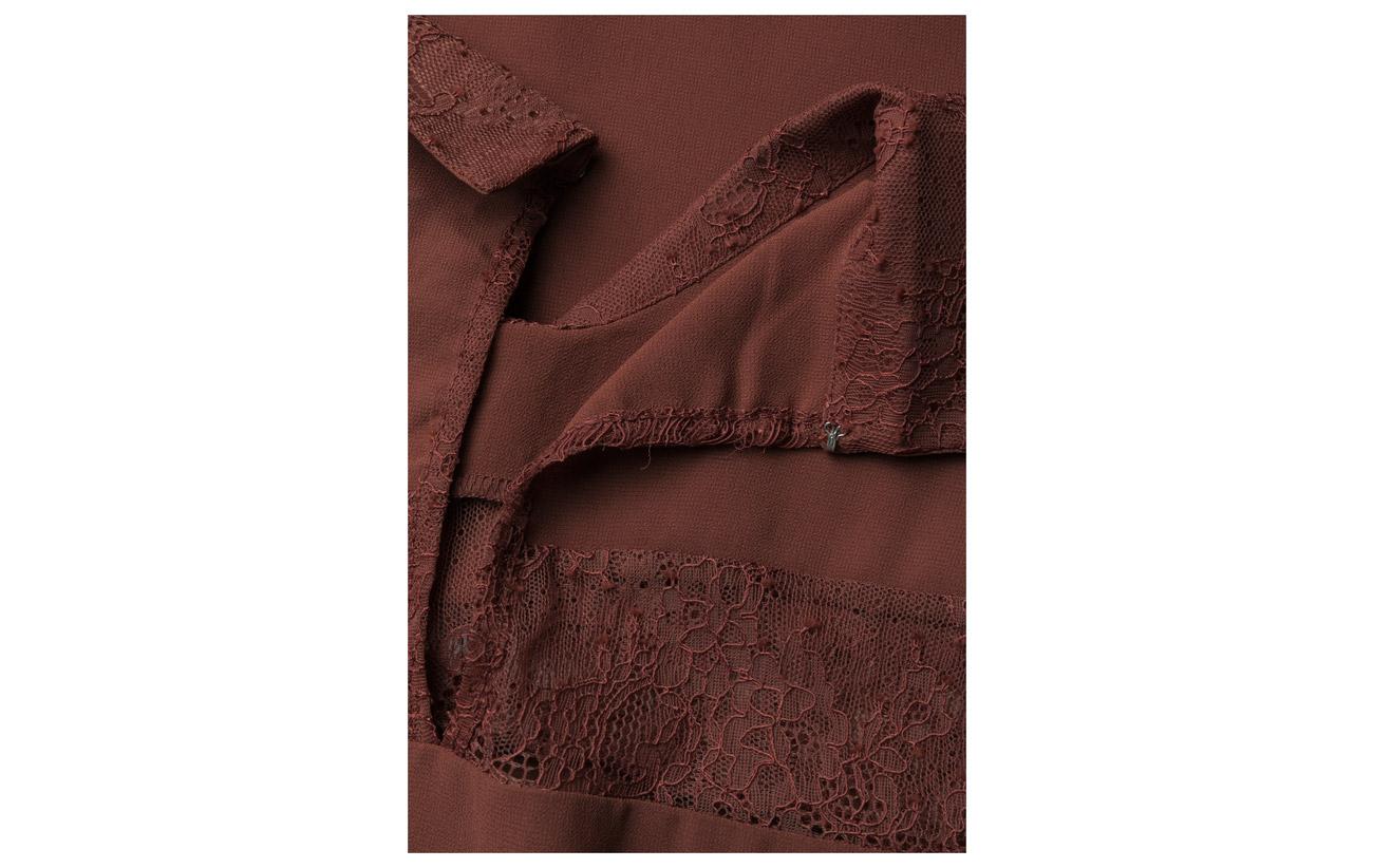 Équipement Mikkelsen Intérieure Et Birger 100 Spread Day Polyester Weathered Doublure SxAfwzzq