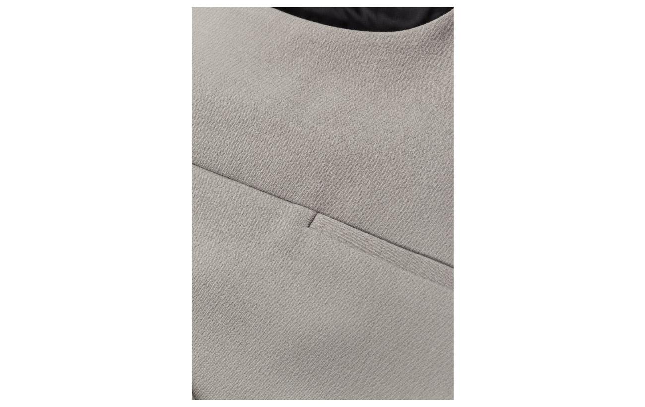 Acetateétateétate Day 4 33 Viscose Gray Elastane Et Équipement Birger Polyester 63 Ghost Intérieure Spontaneous 100 Mikkelsen Doublure rrqzpA6w