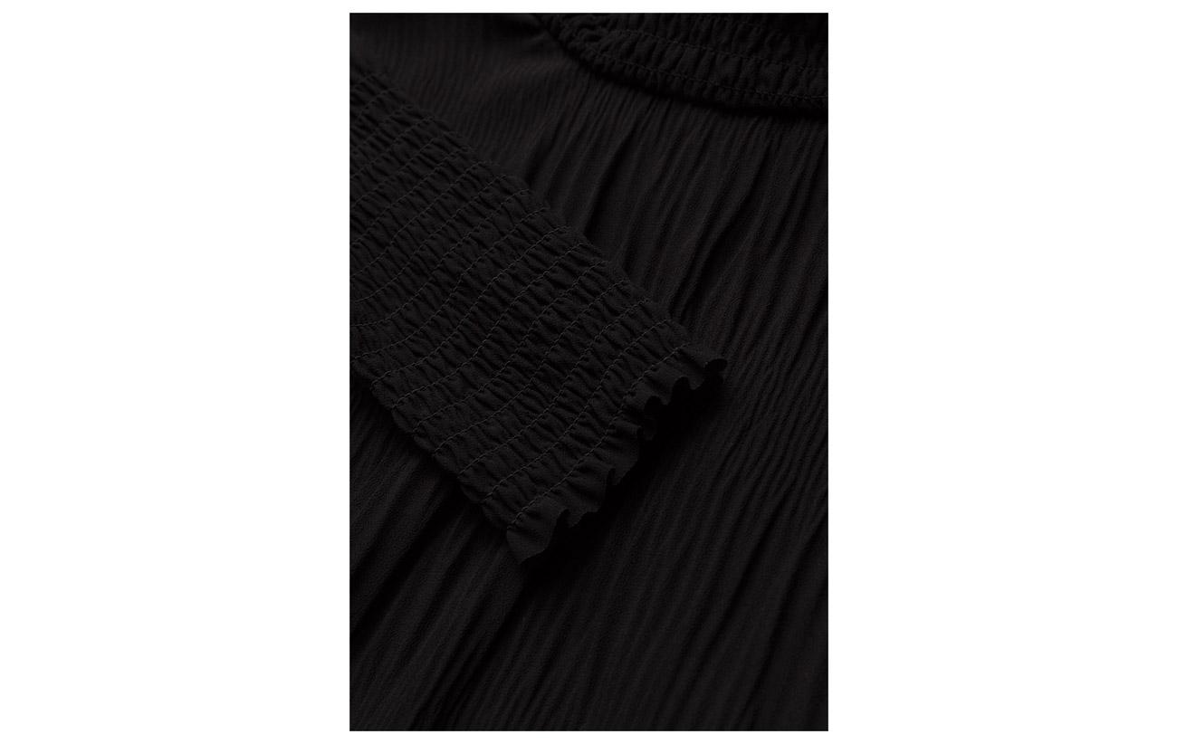 100 Mikkelsen Be Polyester Ready Doublure Intérieure Day Équipement Et Black Birger gqwa6a