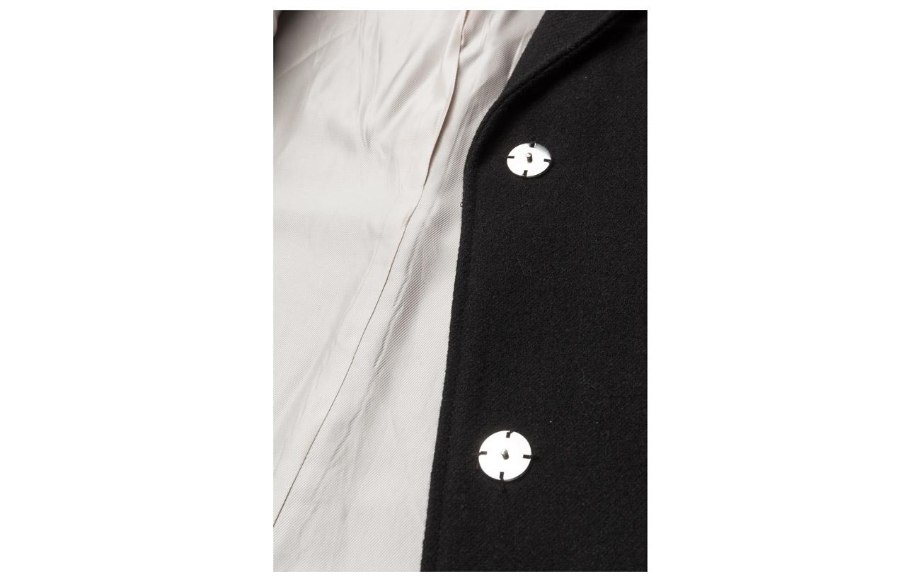 Viscose Day Polyester Équipement It Et 54 Mikkelsen Try Polyester 49 Intérieure Birger Doublure Caviar 51 Laine 48 qqarP17Uw