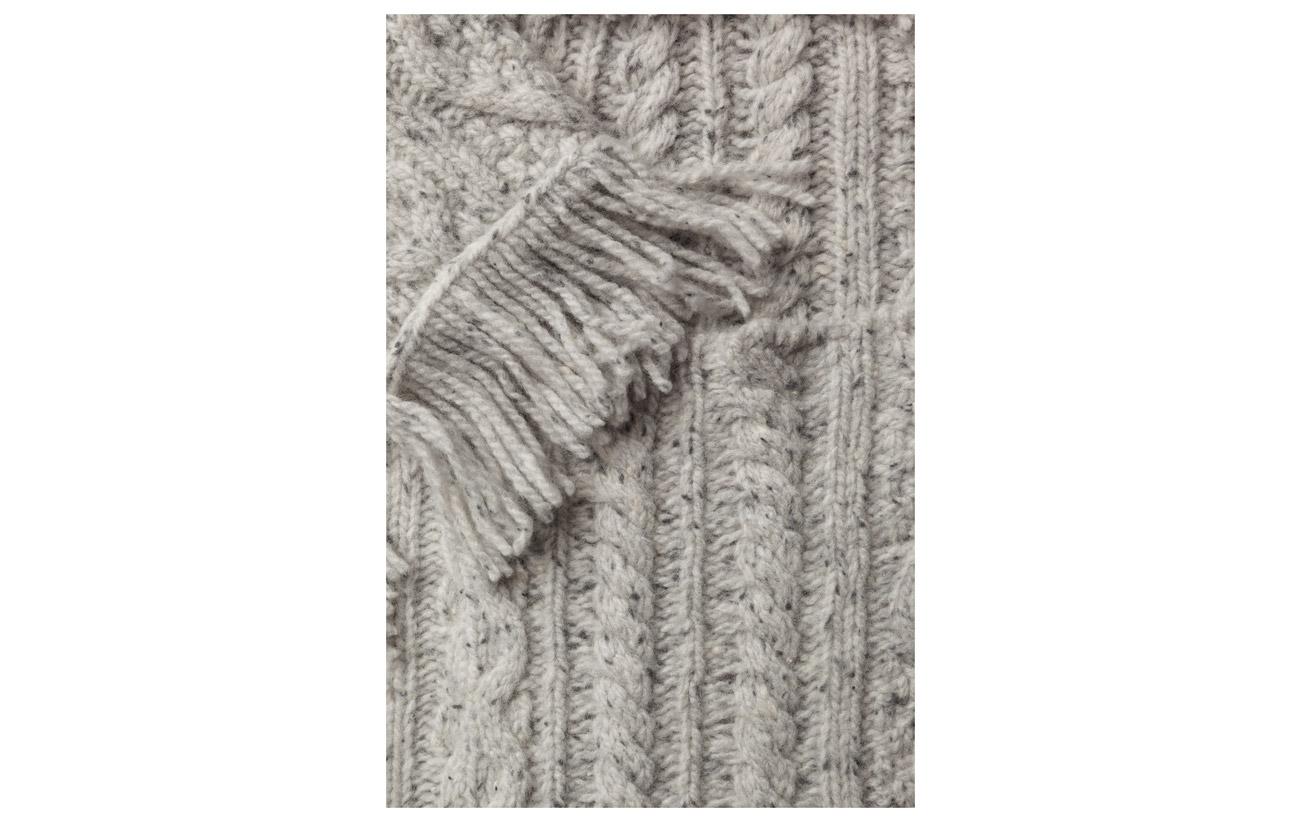 Mikkelsen Laine White Équipement 20 Et Bone Scents Nylon Birger Day 80 qCEaE