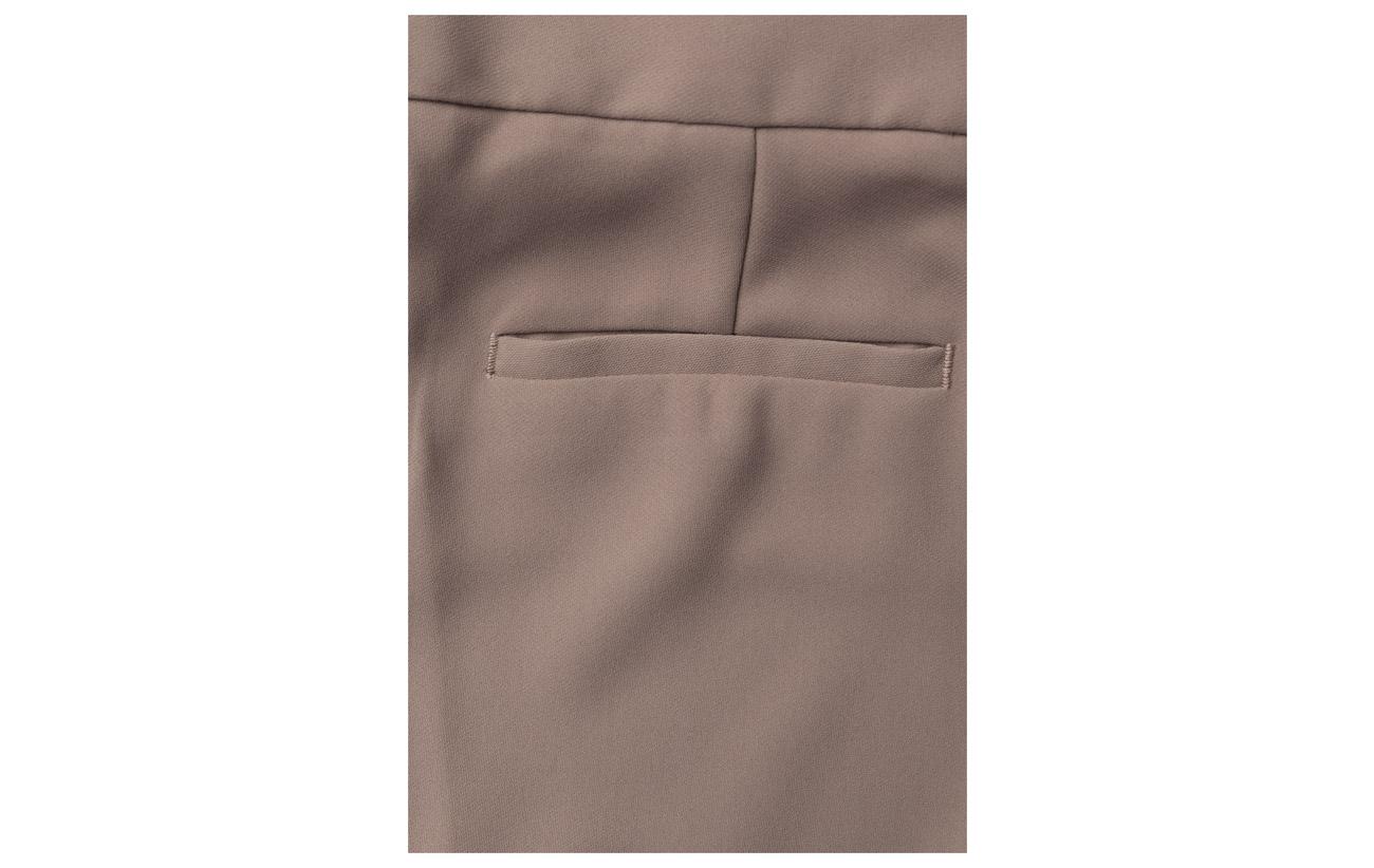 Polyester Button Équipement Day Birger Et 100 Mikkelsen Delicious B0wz8Cqxz