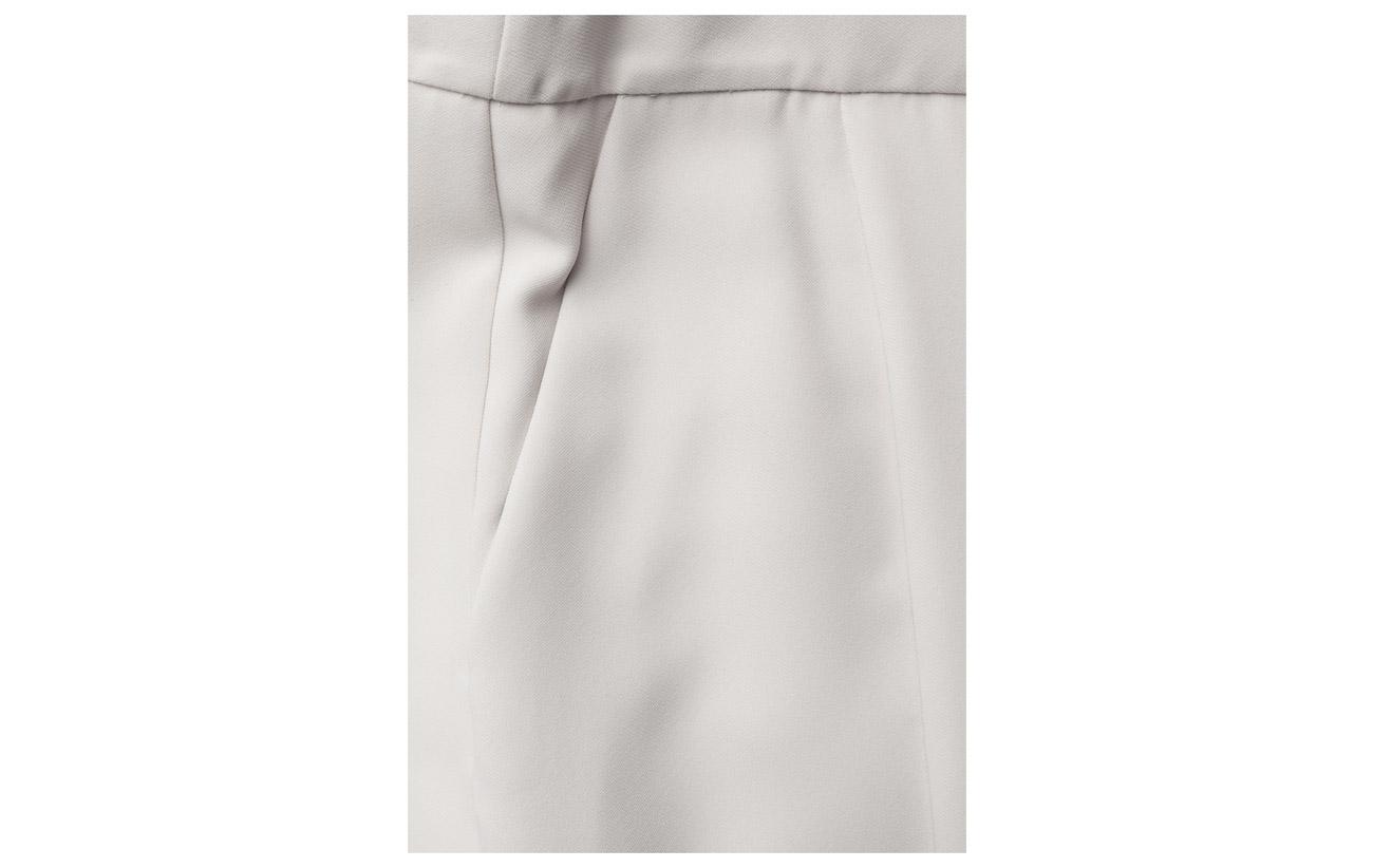 100 Intérieure Mikkelsen Équipement Doublure Gabardine Polyester Viscose Lit Birger Moon Day 50 Et Classic Polyester O8Swnaq