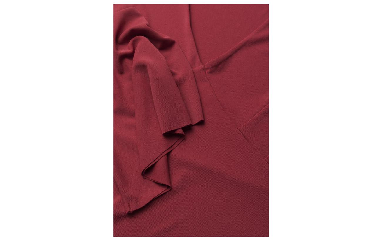 Mikkelsen Rosso 95 Birger 5 Et Better Polyester Équipement Elastane Day nEIq1Wq