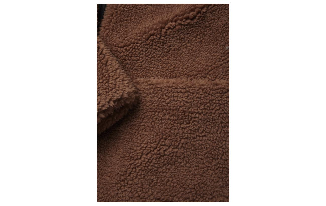 Birger Day Polyester 100 Mikkelsen Et Brush Tanno pHwwqnF4x