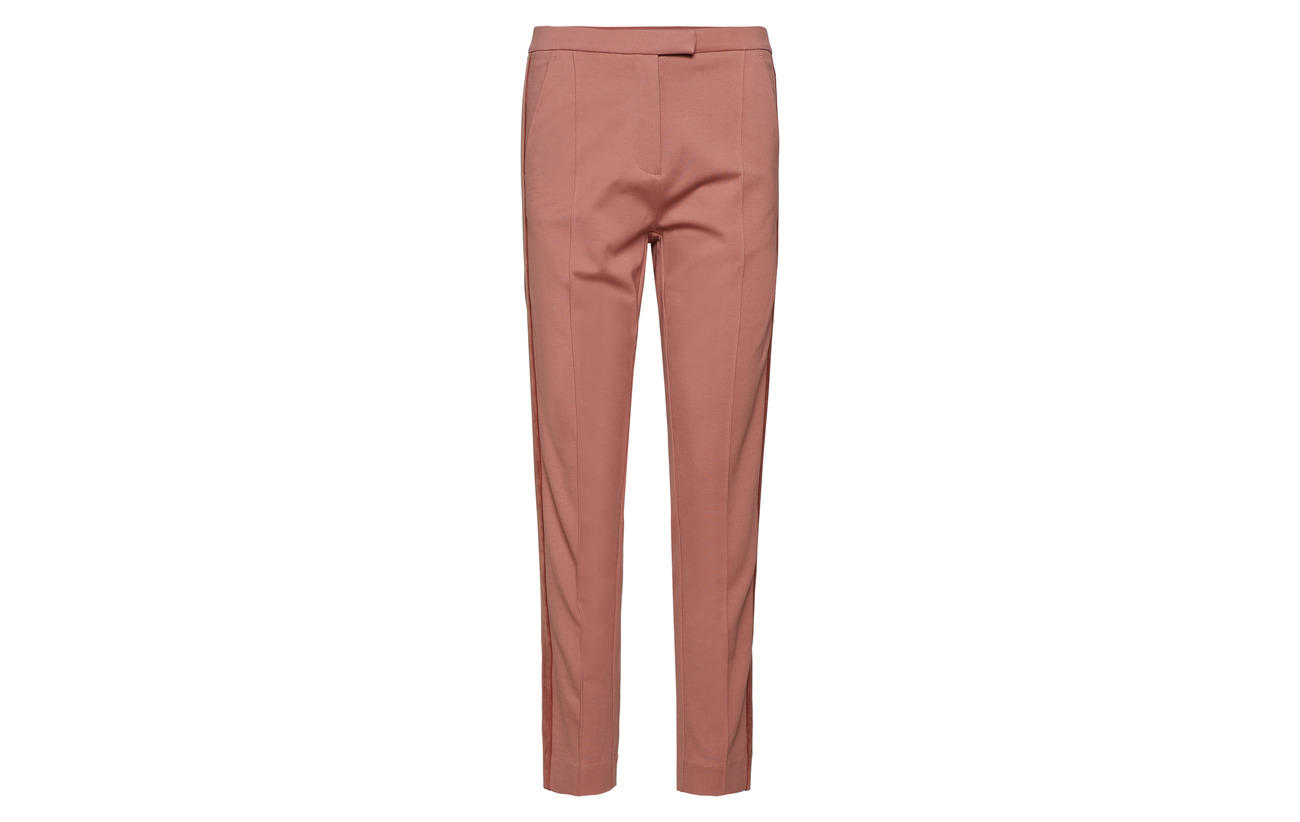 Extérieure Et Birger Day Polyester 5 Inner Tina 25 Elastane Polyester Riad Viscose Coquille 100 Doublure 70 Mikkelsen Rose xppwS