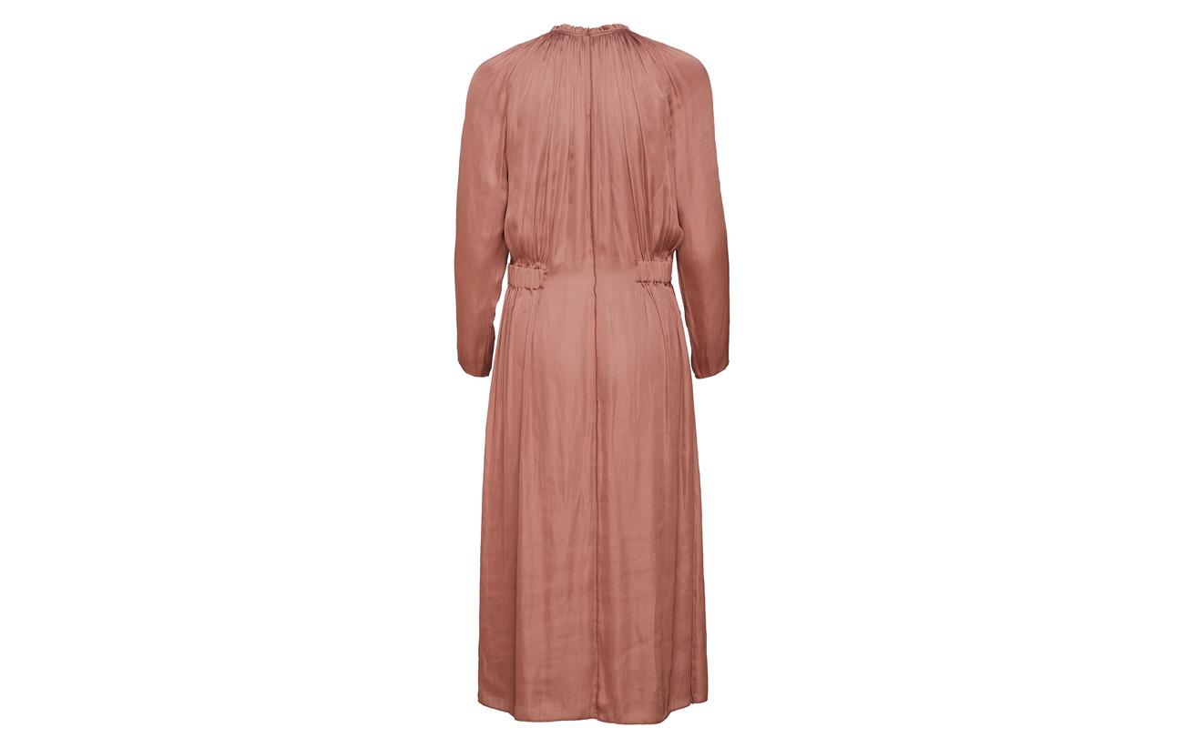Mikkelsen Day Polyester Rose Riad Carol Birger 100 Et qvvA1T