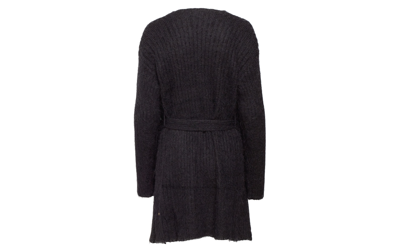Et Birger 70 Kid Black Mohair 30 Day Cindy Mikkelsen Nylon 1Xdxqw
