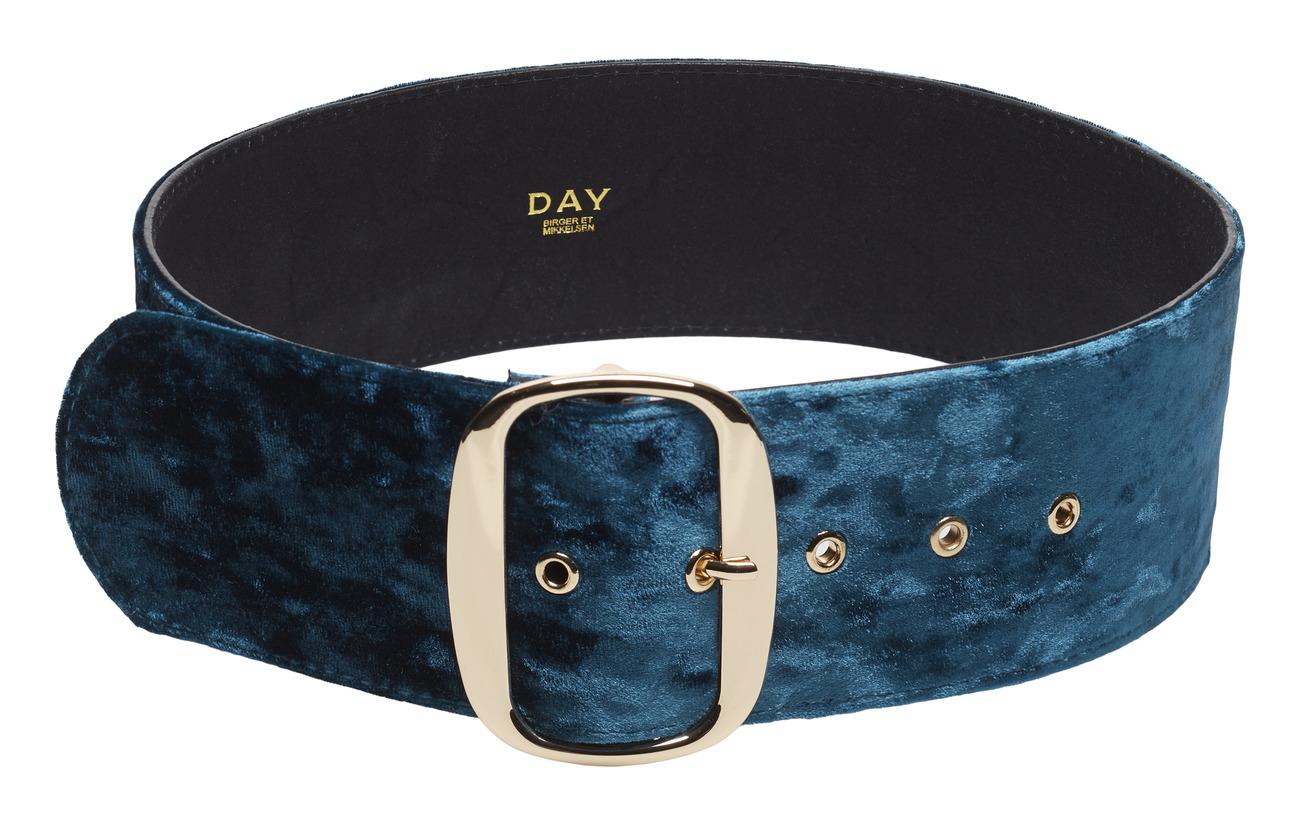 Day Birger et Mikkelsen Day Tracey Belt