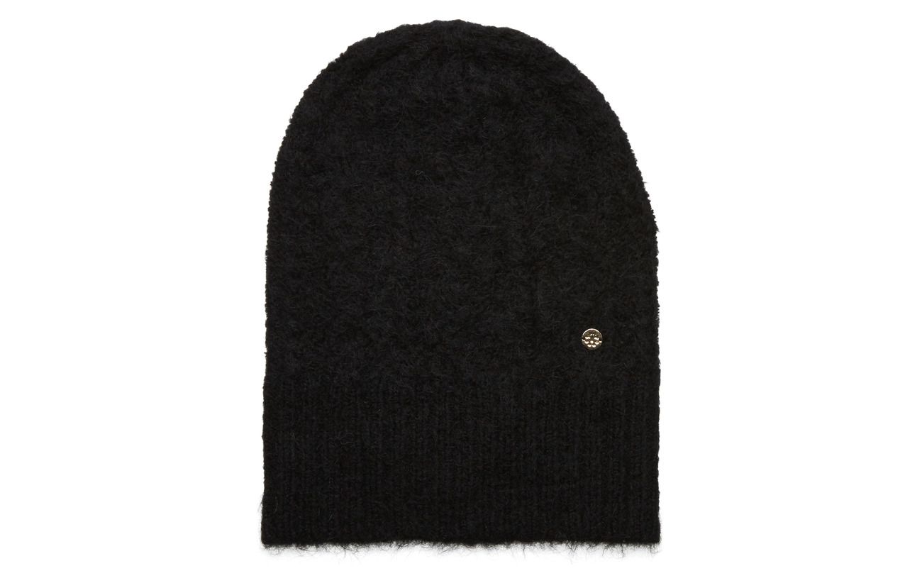 Day Birger et Mikkelsen Day Spry Beanie - BLACK