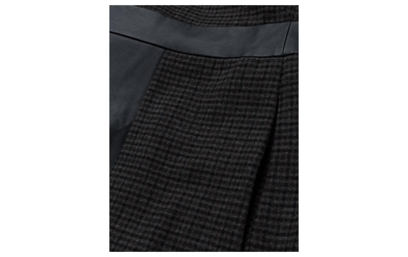 Mikkelsen Black Laine Polyester Dolna Birger Et 60 Day 40 EwqHF1x