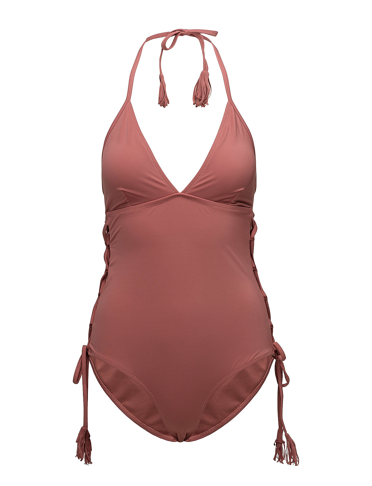 Day Birger et Mikkelsen Day Wave Swimsuit - CONCH