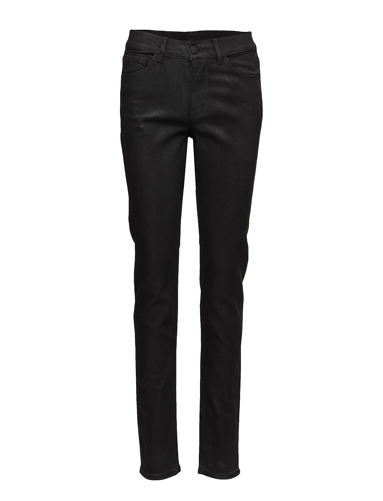 Day Birger et Mikkelsen Day Square Black