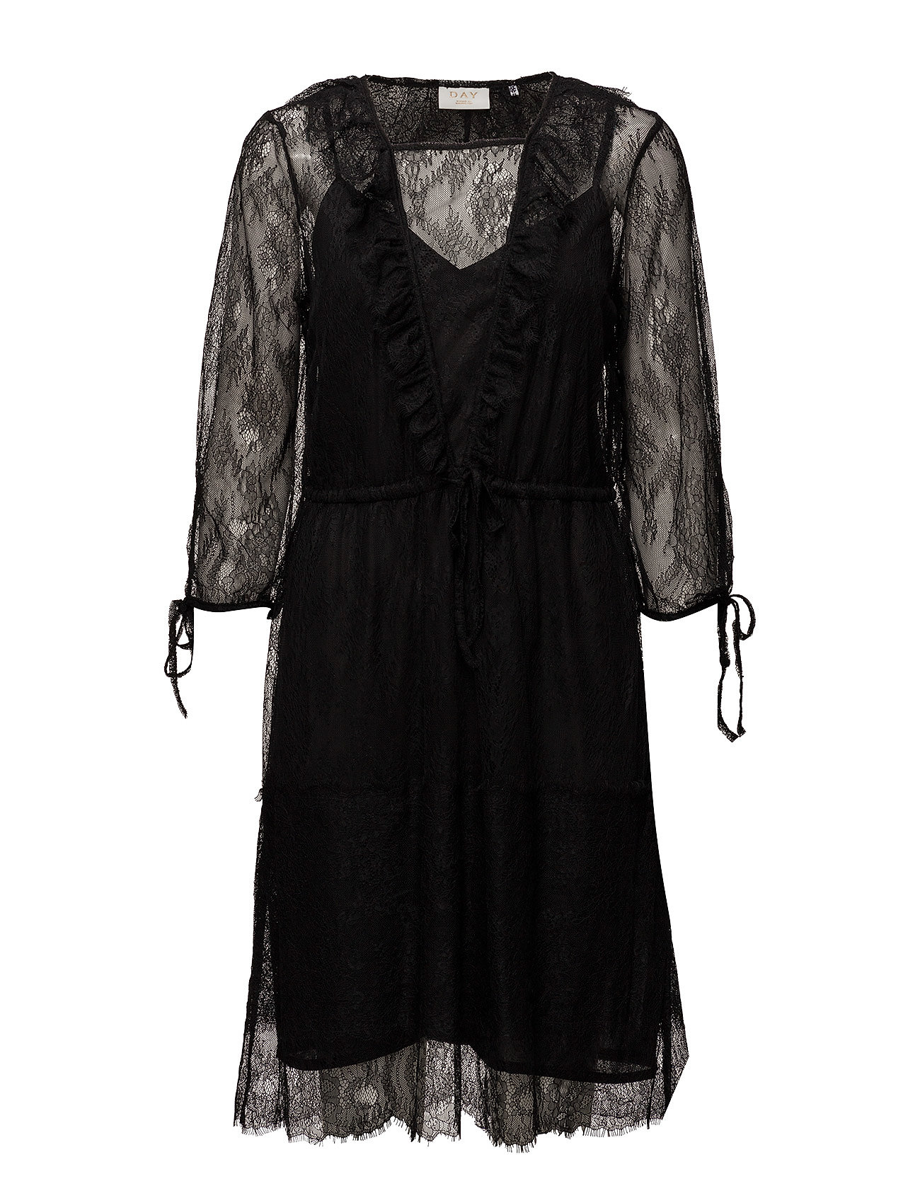 Day Birger et Mikkelsen Day Just Lovely - BLACK