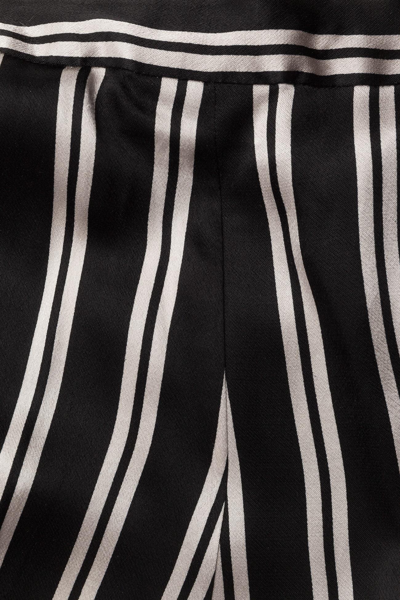 Day Birger et Mikkelsen Day Outline - Spodnie MOON LIT - Kobiety Odzież.