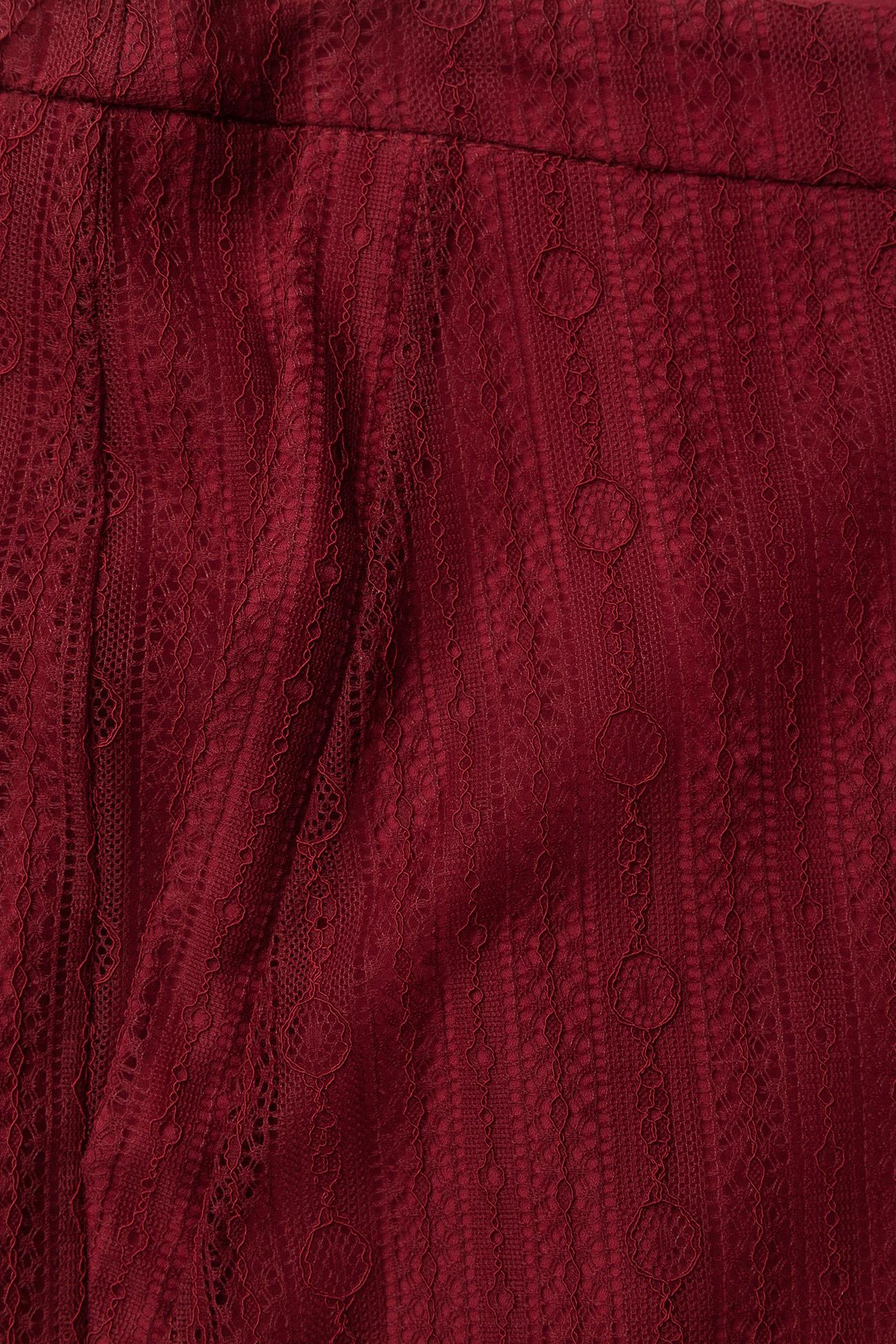 Day Birger et Mikkelsen Day Believer - Spodnie PLUME - Kobiety Odzież.