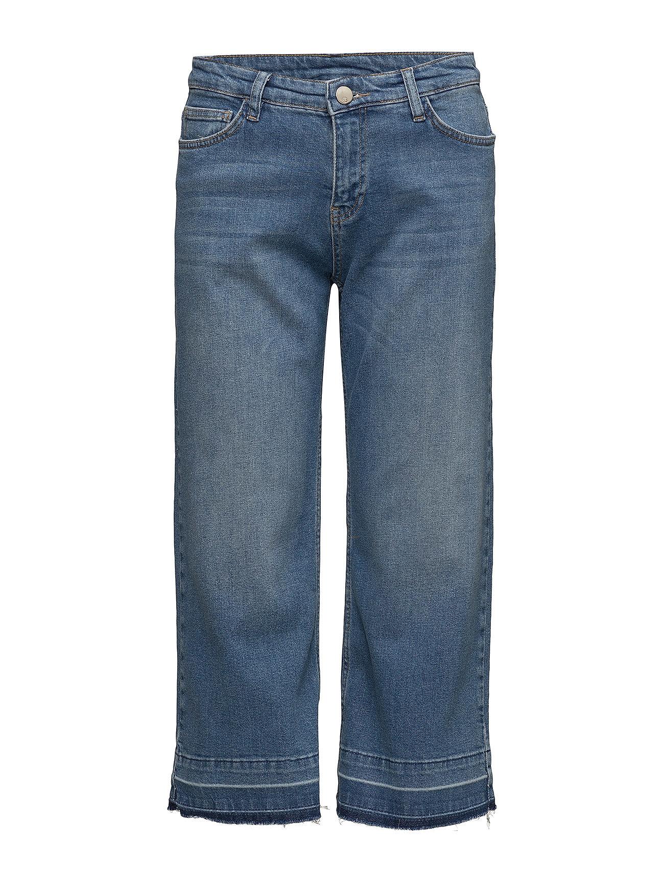 Day Birger et Mikkelsen Day Boat Denim Jeans