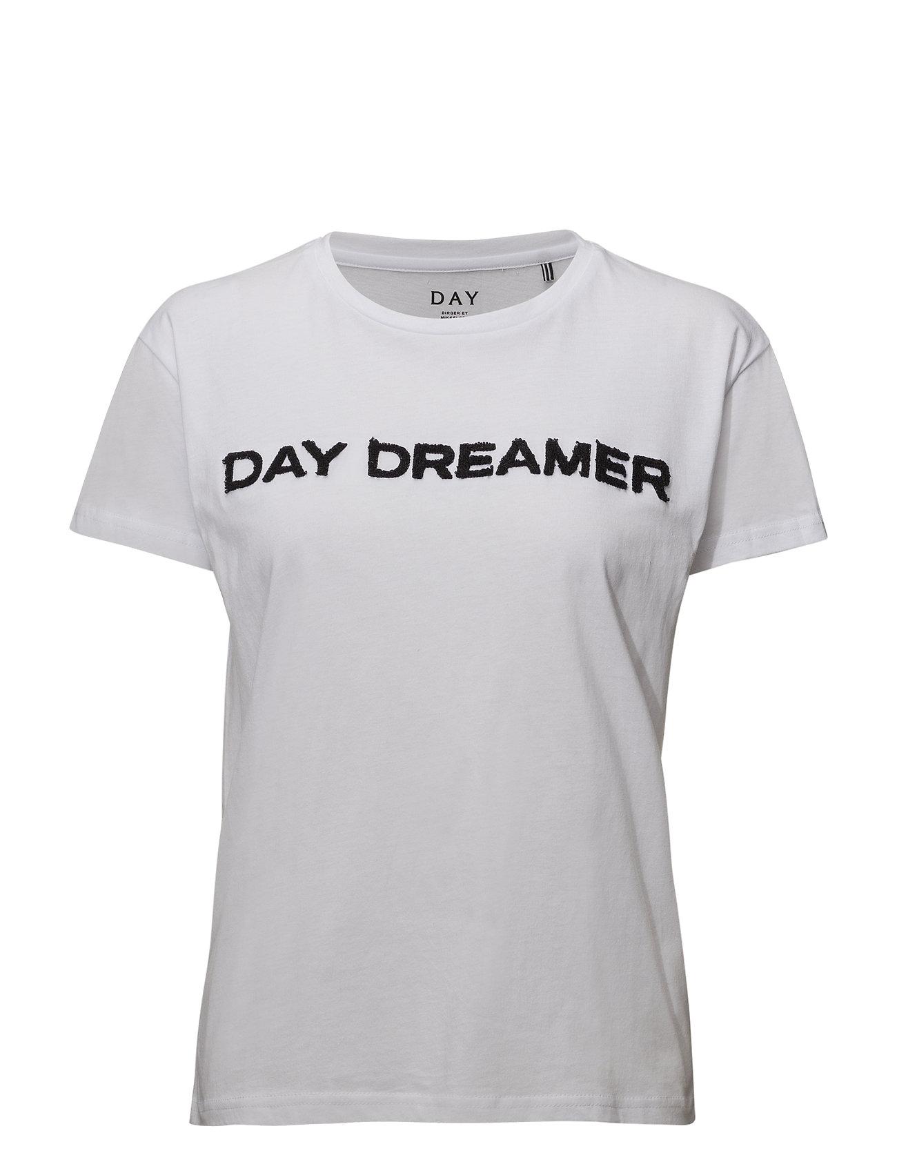 Day Birger et Mikkelsen Day Dreamer