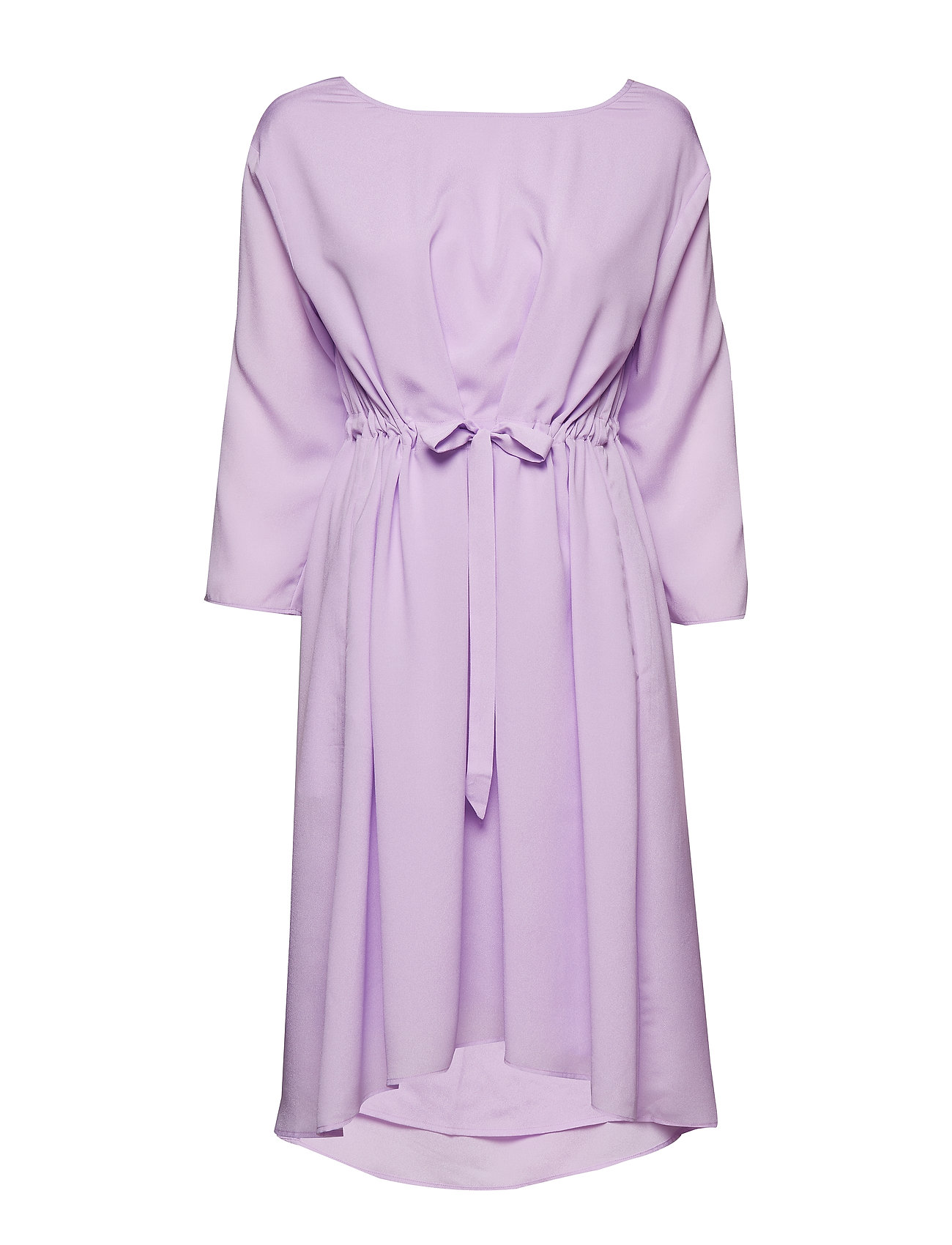 Day Birger et Mikkelsen Day Lilac - ORCHID