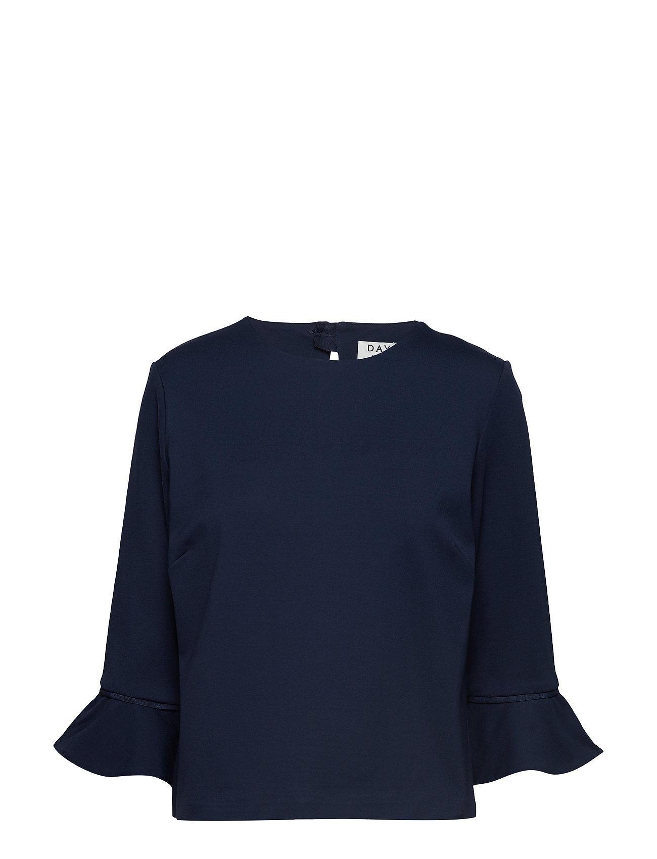 Day Birger et Mikkelsen Day Cikade - NAVY BLAZER