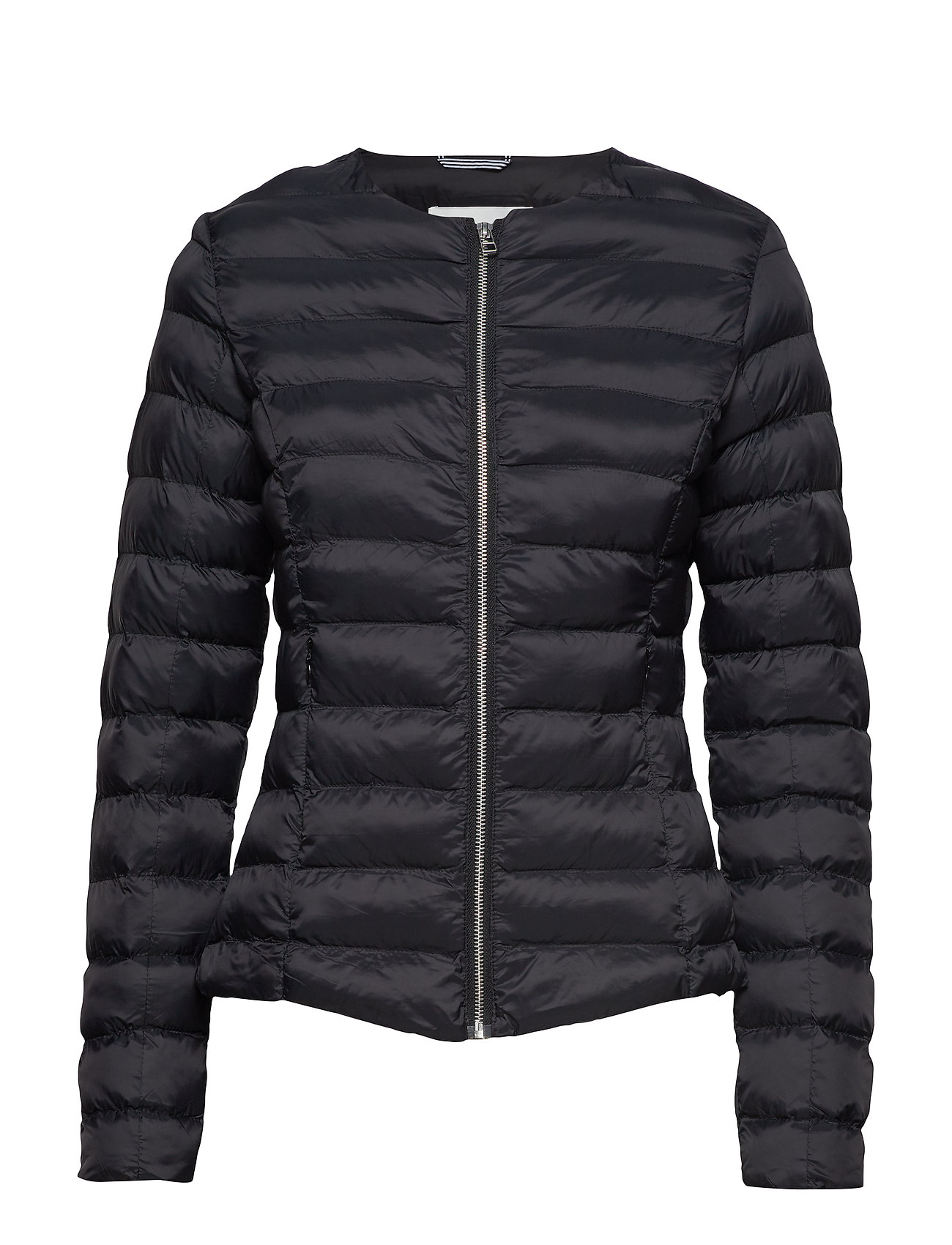 Day Birger et Mikkelsen Day Dune - BLACK