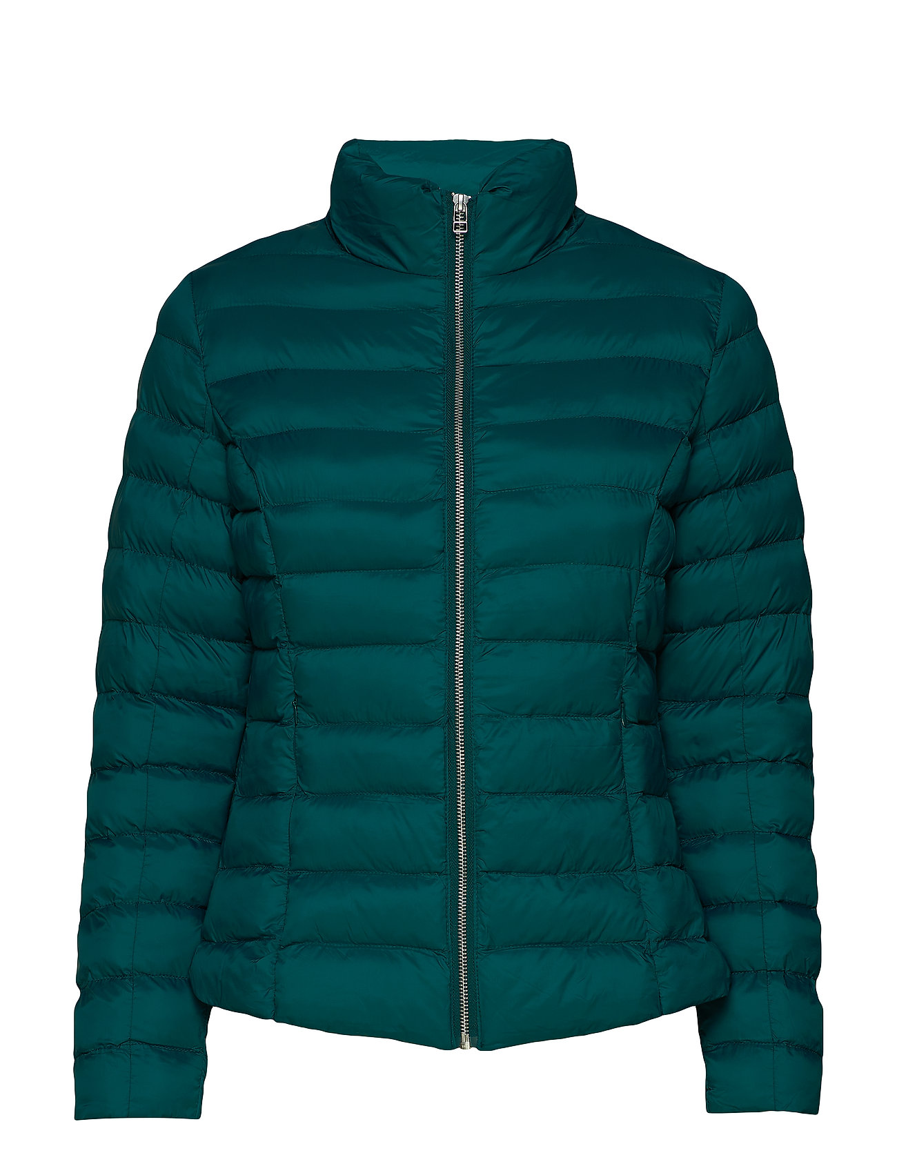 Day Birger et Mikkelsen Day Dune - TEAL