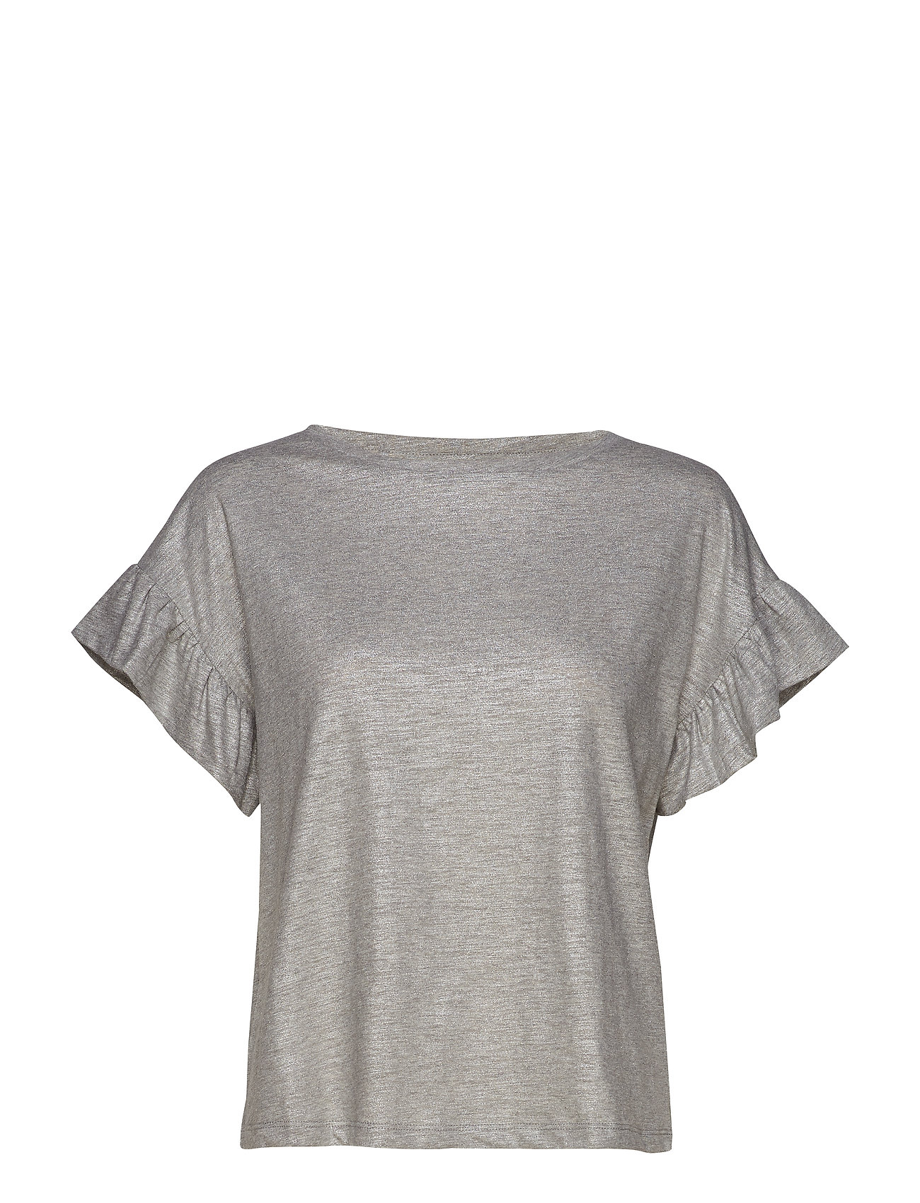 Day Birger et Mikkelsen Day Flashes - MEDIUM GREY MEL.
