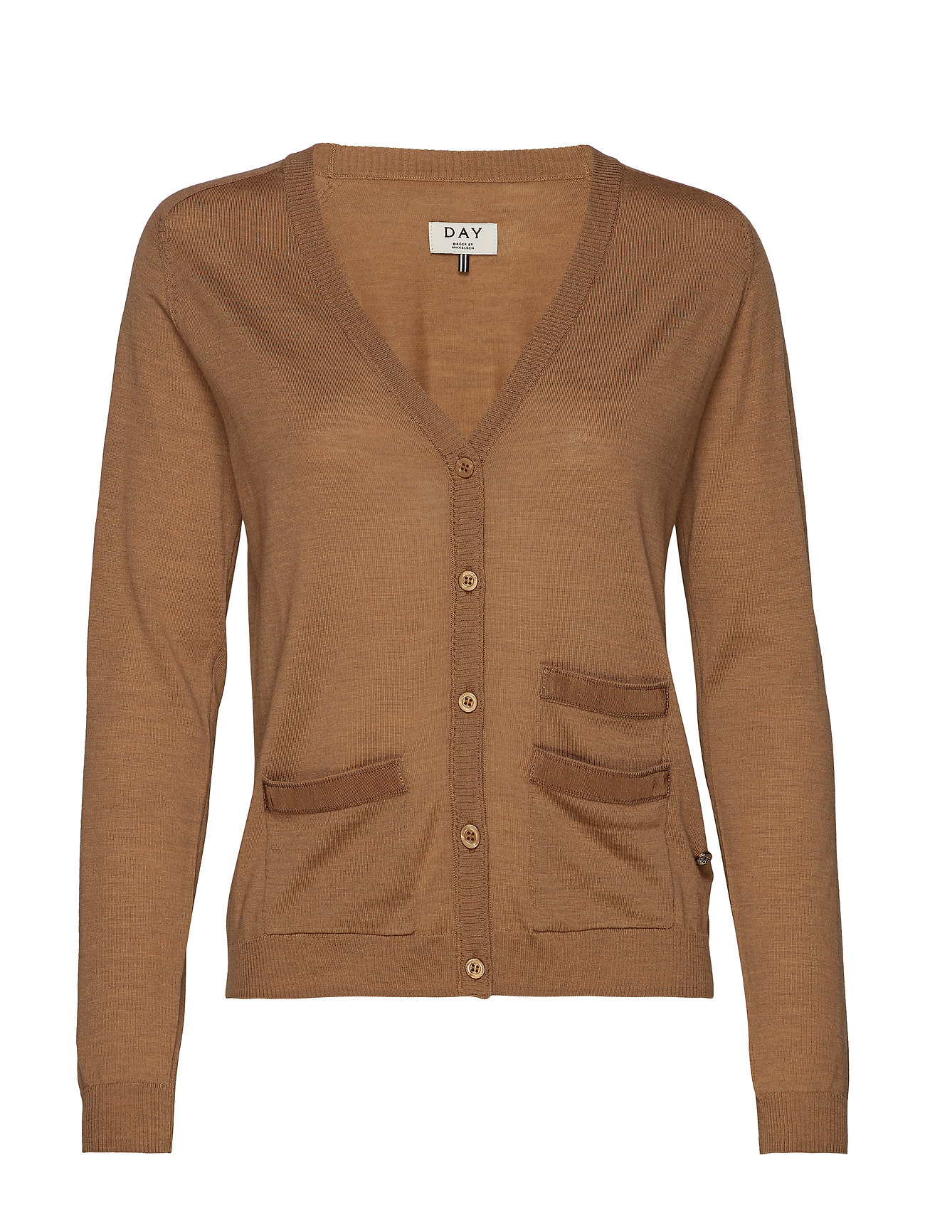 Day Birger et Mikkelsen Day Whitney - CLASSIC CAMEL