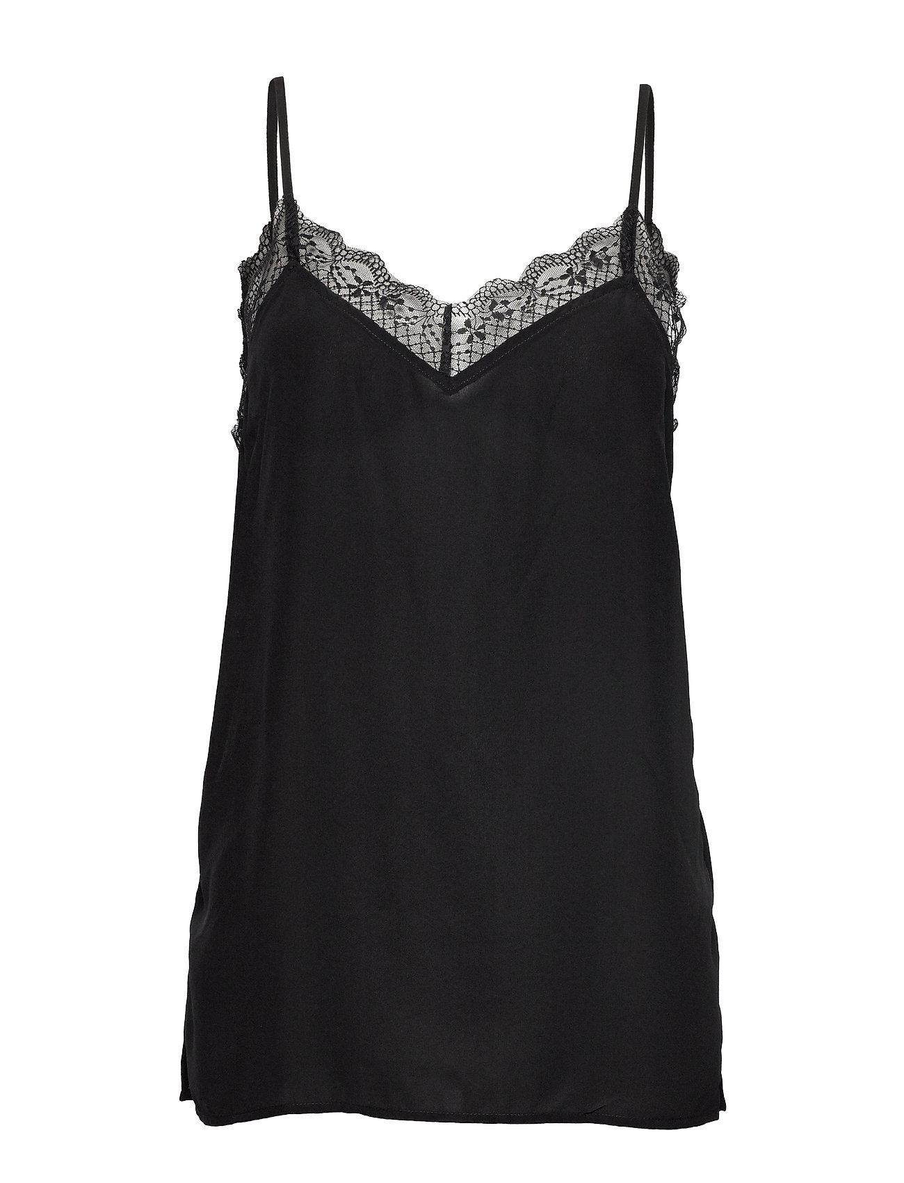 Day Birger et Mikkelsen Day New Fannah - BLACK
