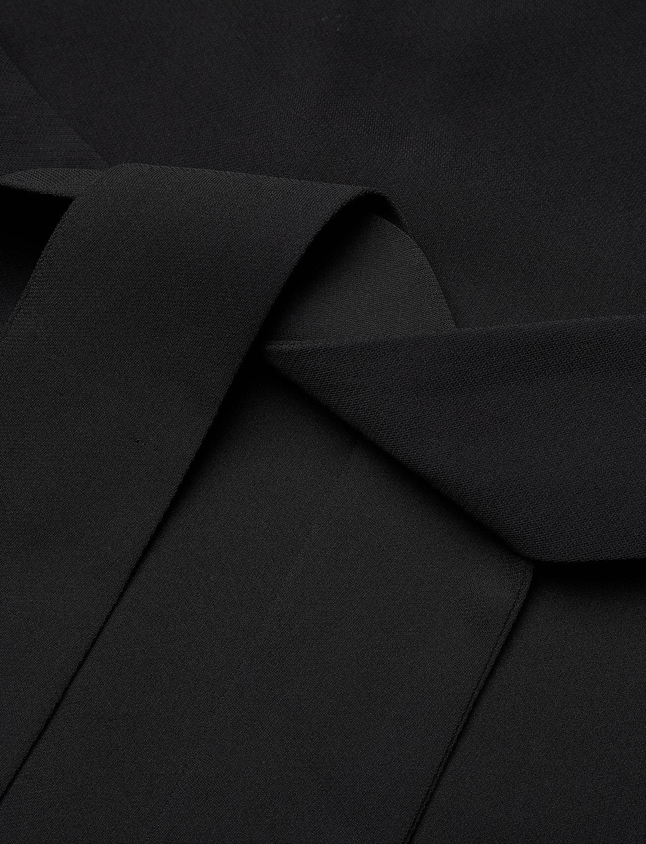 Day Birger et Mikkelsen Day Classic Gabardine - Sukienki BLACK - Kobiety Odzież.