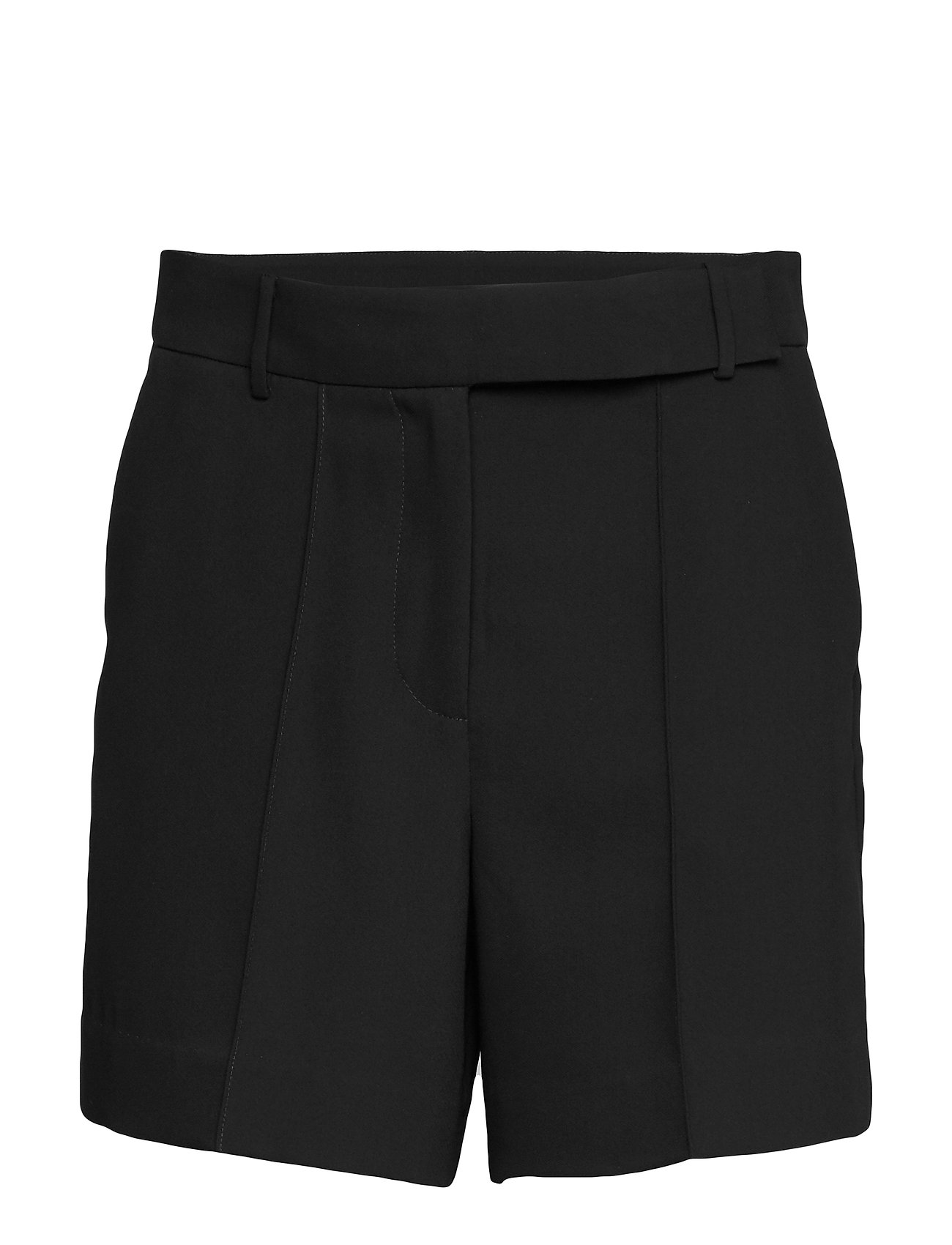 Day Birger et Mikkelsen Day Classic Gabardine - BLACK