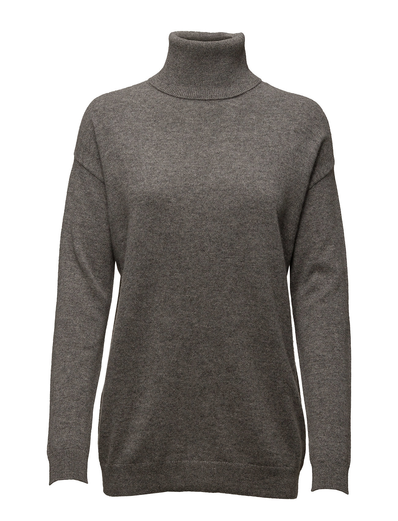 Day Birger et Mikkelsen Day Cashmere - MEDIUM GREY MEL.