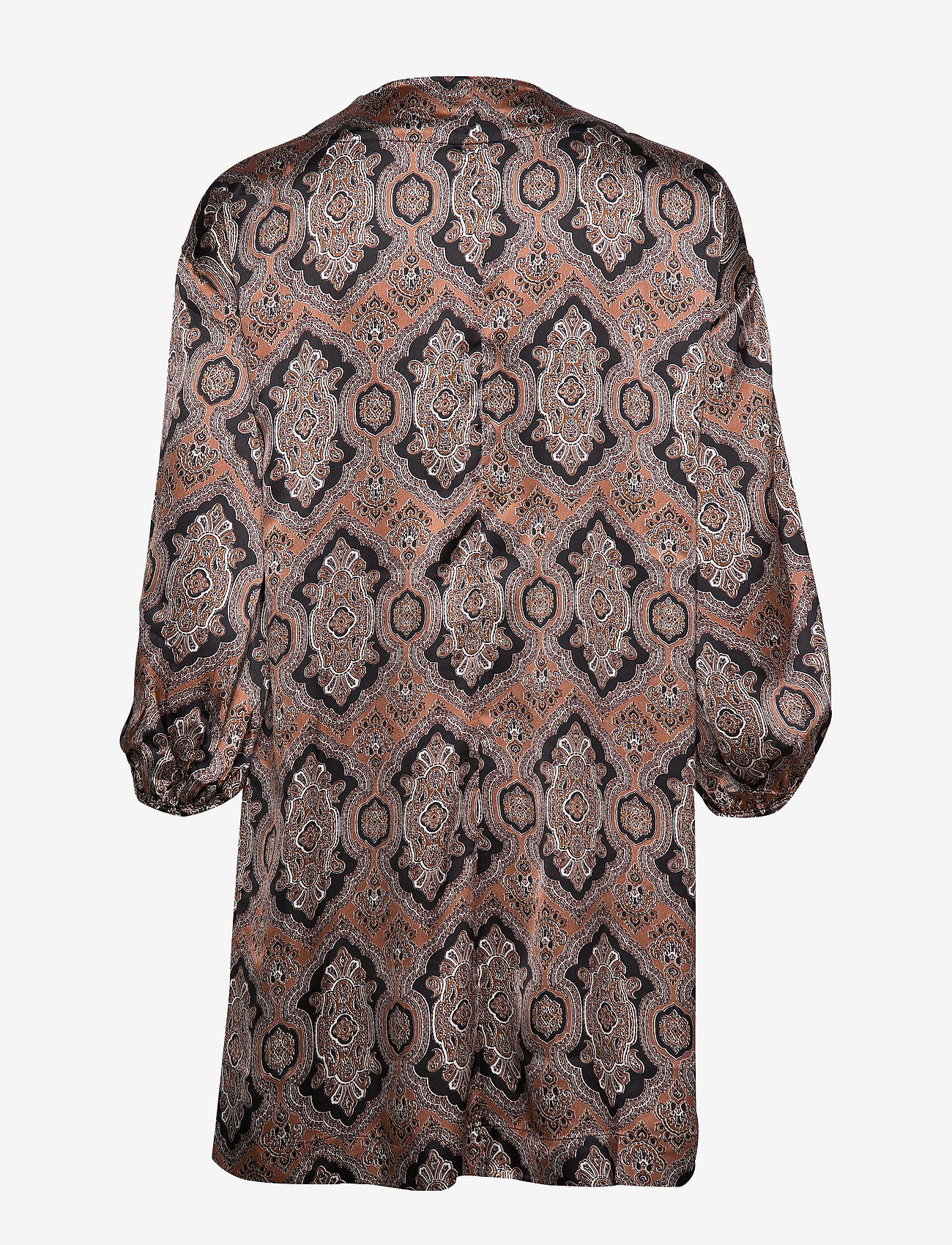 Day Birger et Mikkelsen - Day Wall - tunics - dried - 1