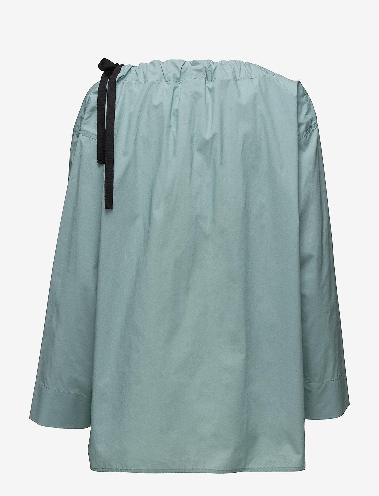 Day Birger et Mikkelsen - Day Sirwa - long sleeved blouses - neela - 1