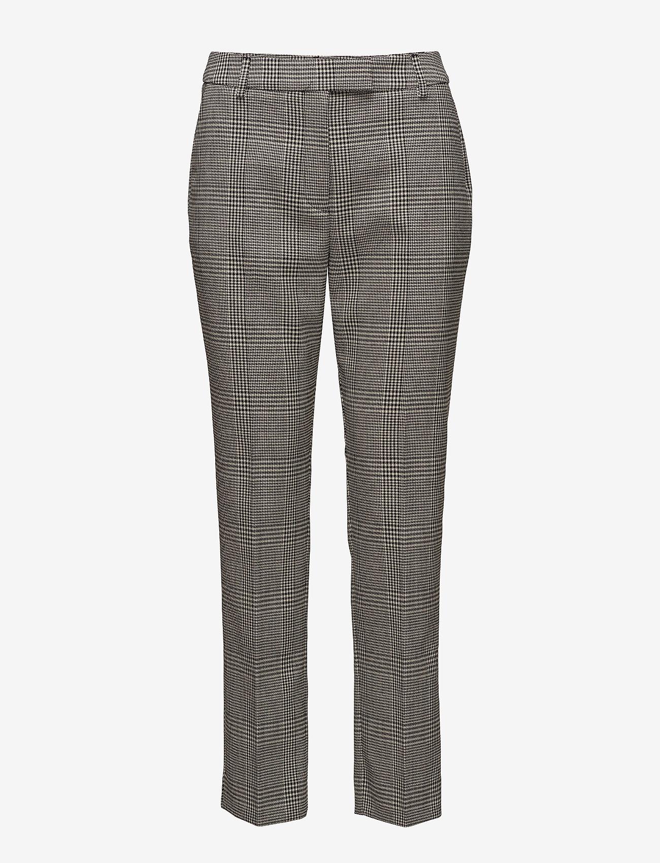 Day Birger et Mikkelsen - Day Conceptual - pantalons slim - black