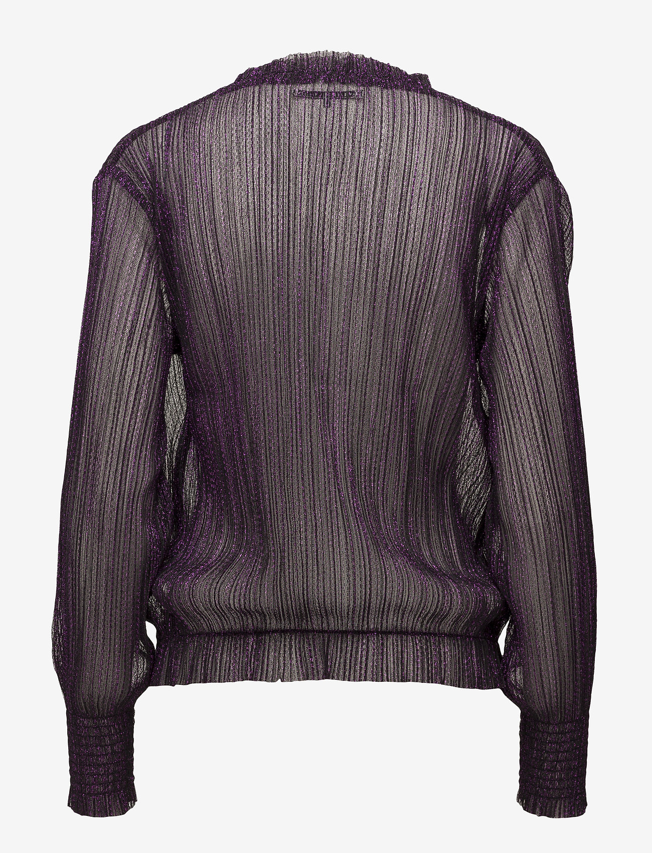Day Birger et Mikkelsen - Day Khamsa - long sleeved blouses - prince - 1