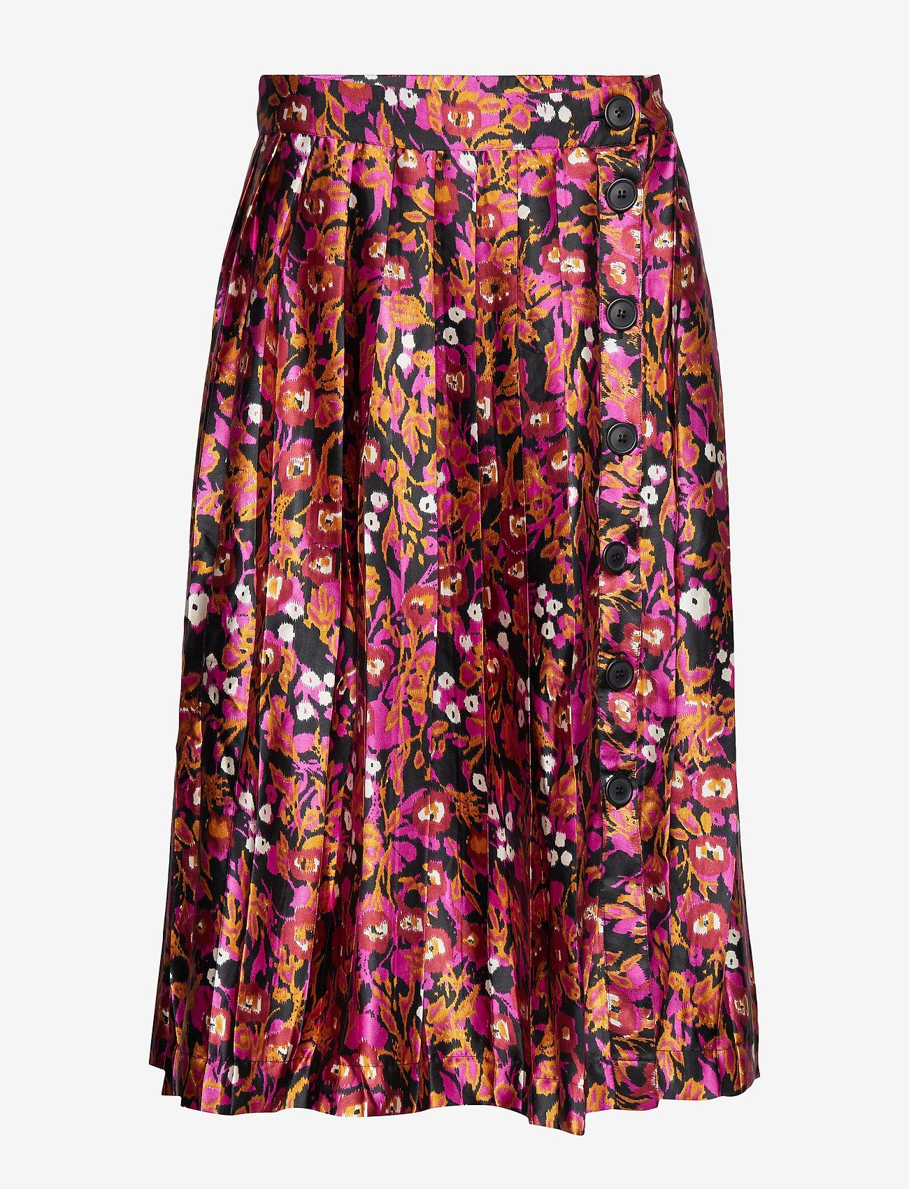 Day Birger et Mikkelsen - Day Macera - midi skirts - trifoglio