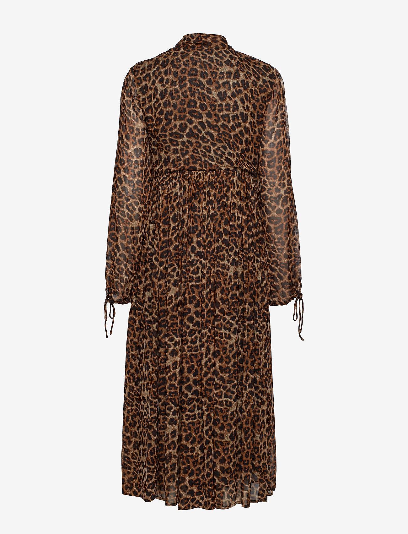 Day Birger et Mikkelsen Day Kedi - Sukienki FIGUE - Kobiety Odzież.