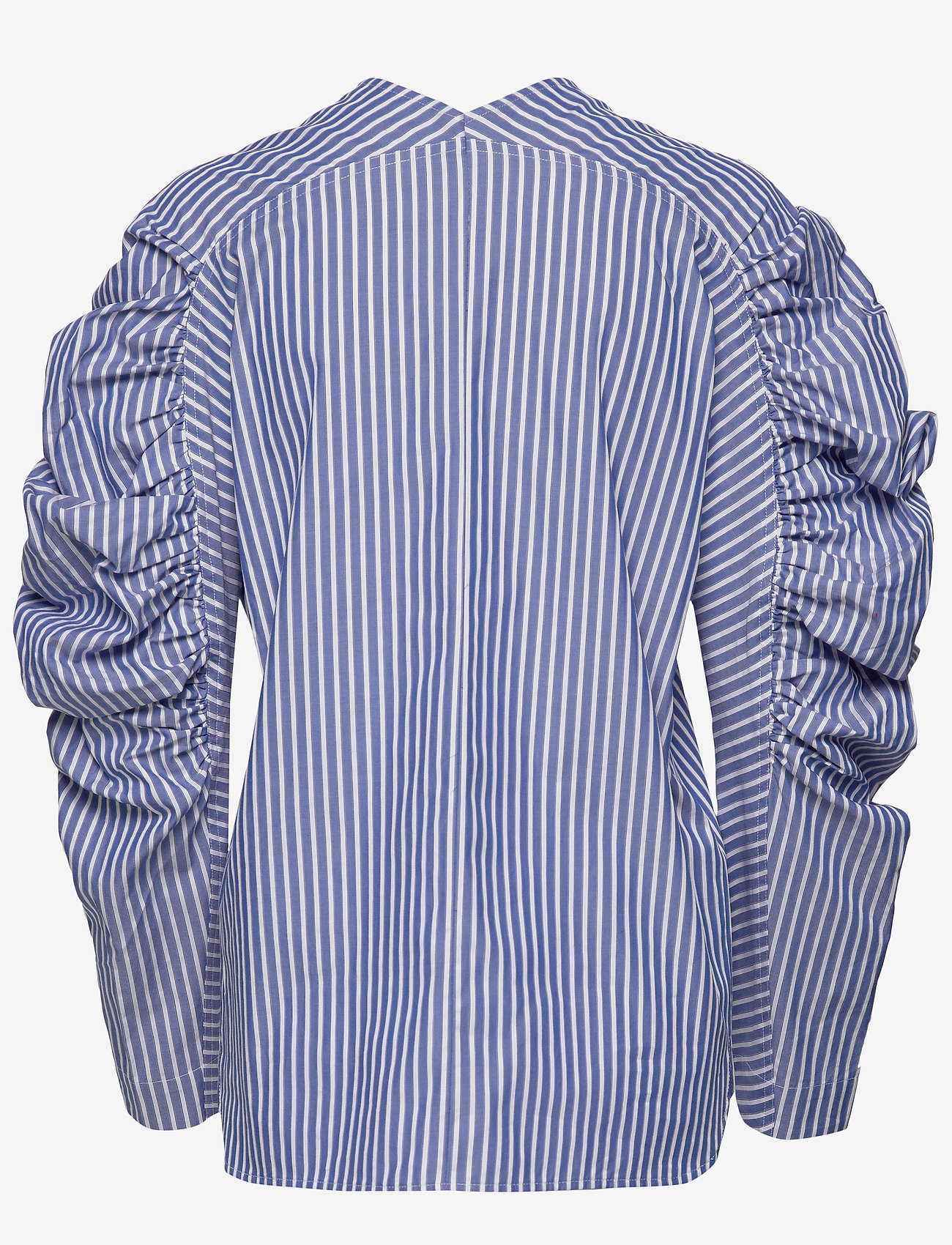 Day Birger et Mikkelsen - Day Springtime - pitkähihaiset puserot - navy blazer