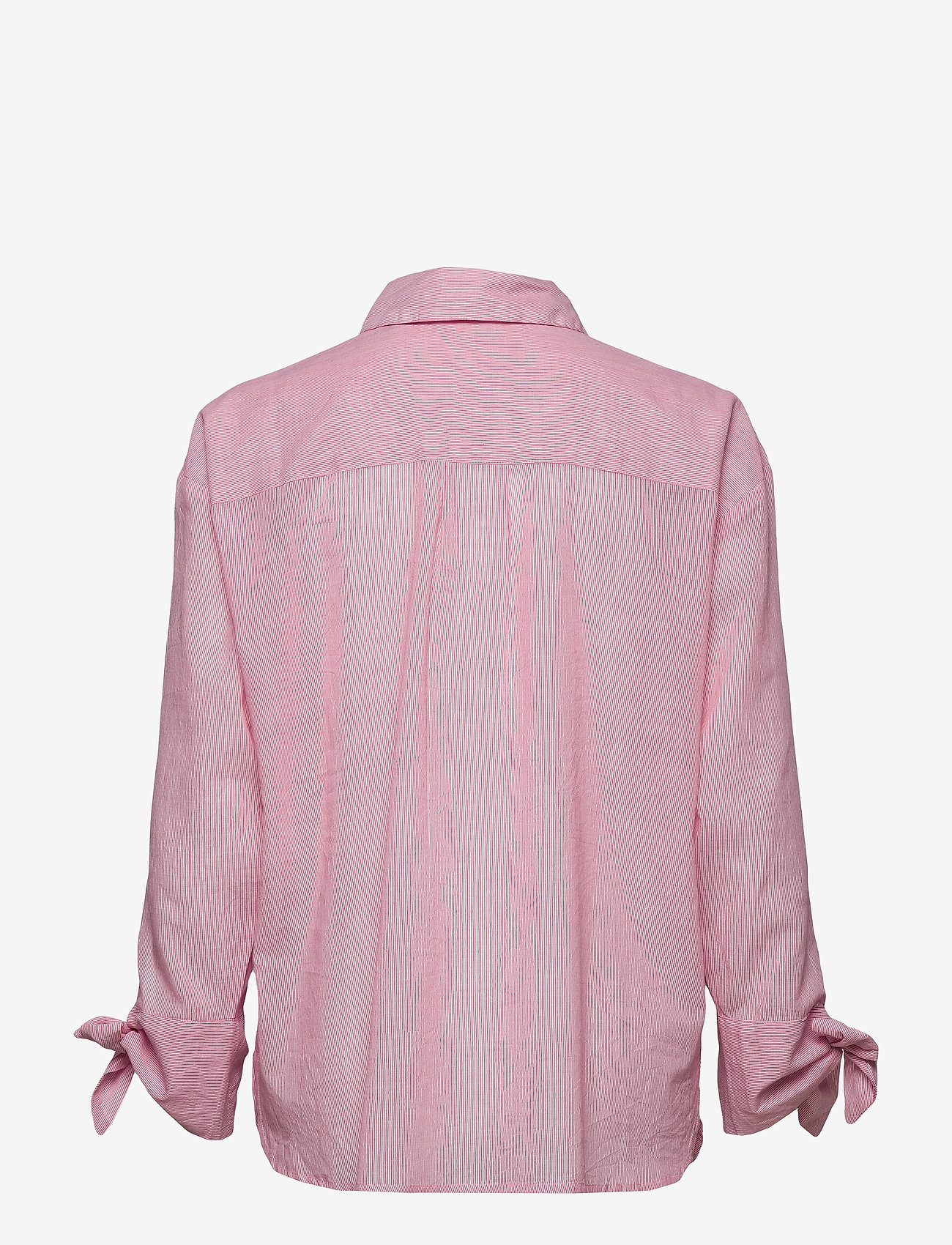 Day Birger et Mikkelsen - Day Palazzo - long-sleeved shirts - cabaret - 1