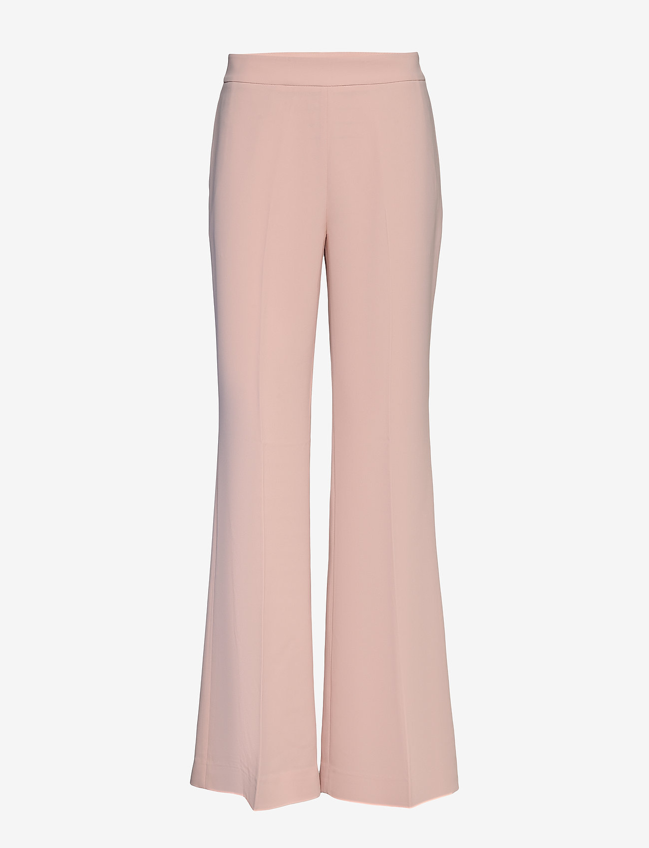 Day Birger et Mikkelsen - Day Classic Gabardine - wide leg trousers - faded kiss - 1