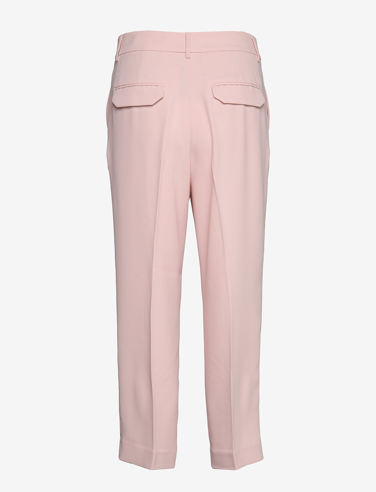 Day Birger et Mikkelsen - Day Classic Gabardine - straight leg trousers - faded kiss - 1